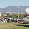 Colorado Springs Balloon Classic :